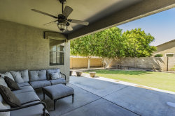 Photo of 15206 W Jackson Street, Goodyear, AZ 85338 (MLS # 5821559)
