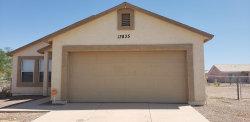 Photo of 13835 S Amado Boulevard, Arizona City, AZ 85123 (MLS # 5821560)
