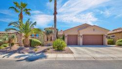 Photo of 3333 E Nolan Drive, Chandler, AZ 85249 (MLS # 5821568)
