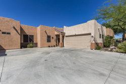 Photo of 4 Northridge Circle, Wickenburg, AZ 85390 (MLS # 5821582)