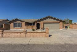 Photo of 9214 N 49th Avenue, Glendale, AZ 85302 (MLS # 5821588)