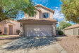 Photo of 10316 E Baltimore Street, Mesa, AZ 85207 (MLS # 5821593)