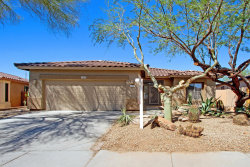 Photo of 7252 E Whispering Wind Drive, Scottsdale, AZ 85255 (MLS # 5821607)