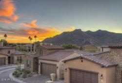 Photo of 97 Almarte Drive, Carefree, AZ 85377 (MLS # 5821610)