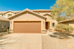 Photo of 28183 N Superior Road, San Tan Valley, AZ 85143 (MLS # 5821638)