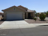 Photo of 13501 W Young Street, Surprise, AZ 85374 (MLS # 5821658)