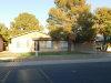 Photo of 5121 N 77th Drive, Glendale, AZ 85303 (MLS # 5821667)