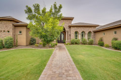 Photo of 20668 E Sunset Drive, Queen Creek, AZ 85142 (MLS # 5821678)