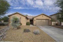 Photo of 3876 E Scorpio Place, Chandler, AZ 85249 (MLS # 5821683)