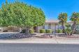 Photo of 10933 W Saratoga Circle, Sun City, AZ 85351 (MLS # 5821690)