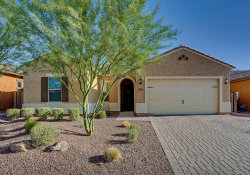 Photo of 10185 W White Feather Lane, Peoria, AZ 85383 (MLS # 5821694)