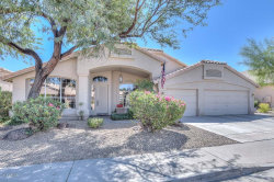 Photo of 7831 W Topeka Drive, Glendale, AZ 85308 (MLS # 5821698)