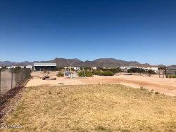 Photo of 42717 S 80th Lane, Maricopa, AZ 85139 (MLS # 5821702)