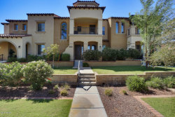 Photo of 4312 N Verrado Way, Buckeye, AZ 85396 (MLS # 5821720)