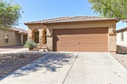 Photo of 45080 W Miraflores Street, Maricopa, AZ 85139 (MLS # 5821722)