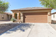 Photo of 45080 W Miraflores Street, Maricopa, AZ 85139 (MLS # 5821722)