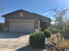 Photo of 995 S 202 Lane, Buckeye, AZ 85326 (MLS # 5821733)