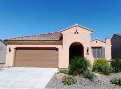 Photo of 26586 W Melinda Lane, Buckeye, AZ 85396 (MLS # 5821744)