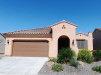 Photo of 26586 W Melinda Lane, Buckeye, AZ 85396 (MLS # 5821744)