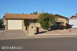 Photo of 1130 S Grand Drive, Apache Junction, AZ 85120 (MLS # 5821746)