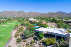 Photo of 11838 N 120th Street, Scottsdale, AZ 85259 (MLS # 5821757)