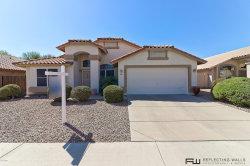 Photo of 12321 W Edgemont Avenue, Avondale, AZ 85392 (MLS # 5821759)
