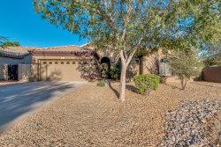 Photo of 3821 S Eucalyptus Place, Chandler, AZ 85286 (MLS # 5821764)