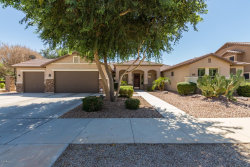 Photo of 19261 E Domingo Road, Queen Creek, AZ 85142 (MLS # 5821768)