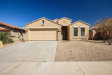 Photo of 10998 W Griswold Road, Peoria, AZ 85345 (MLS # 5821791)