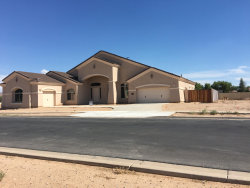 Photo of 21771 E Camacho Road, Queen Creek, AZ 85142 (MLS # 5821797)