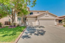Photo of 5602 N Laguna Court, Litchfield Park, AZ 85340 (MLS # 5821805)