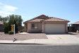 Photo of 9339 E Contessa Circle, Mesa, AZ 85207 (MLS # 5821812)