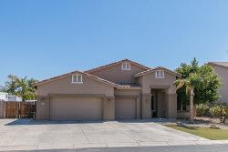 Photo of 27471 N 97th Drive, Peoria, AZ 85383 (MLS # 5821814)