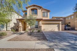Photo of 3682 E Stampede Drive, Gilbert, AZ 85297 (MLS # 5821825)