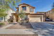 Photo of 3682 E Stampede Drive, Gilbert, AZ 85297 (MLS # 5821825)