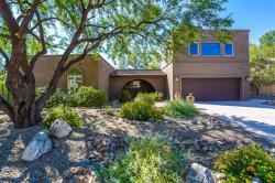 Photo of 15811 E Richwood Avenue, Fountain Hills, AZ 85268 (MLS # 5821829)
