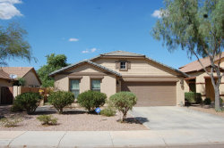 Photo of 2536 W Bartlett Way, Queen Creek, AZ 85142 (MLS # 5821836)