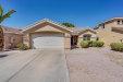 Photo of 1014 W Leah Lane, Gilbert, AZ 85233 (MLS # 5821845)