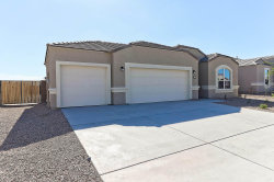 Photo of 13831 W Remuda Drive, Peoria, AZ 85383 (MLS # 5821852)