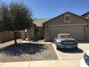 Photo of 24973 W Illini Street, Buckeye, AZ 85326 (MLS # 5821872)