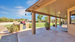 Photo of 5032 W Saguaro Park Lane, Glendale, AZ 85310 (MLS # 5821874)