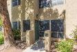 Photo of 101 N 7th Street, Unit 125, Phoenix, AZ 85034 (MLS # 5821881)