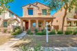 Photo of 2185 S Sanders Drive, Gilbert, AZ 85295 (MLS # 5821892)