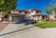 Photo of 8636 N 182nd Drive, Waddell, AZ 85355 (MLS # 5821894)