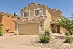 Photo of 23737 N Greer Loop, Florence, AZ 85132 (MLS # 5821904)