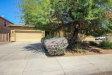 Photo of 17572 W Marconi Avenue, Surprise, AZ 85388 (MLS # 5821906)