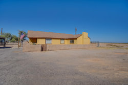 Photo of 4180 N Hudson Road, Coolidge, AZ 85128 (MLS # 5821908)