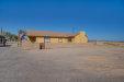 Photo of 4180 N Hudson Road, Coolidge, AZ 85128 (MLS # 5821908)