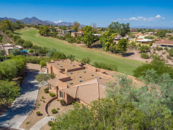 Photo of 9830 N Littler Drive, Fountain Hills, AZ 85268 (MLS # 5821913)