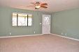 Photo of 811 N Granite Drive, Payson, AZ 85541 (MLS # 5821933)